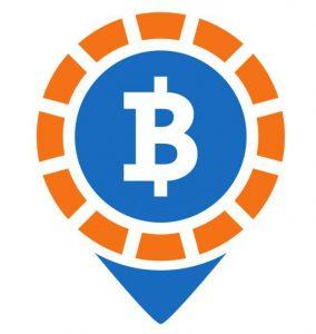 localbitcoins биржа криптовалюты