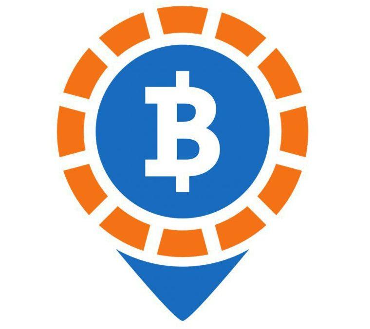 Локал биткоин официальный сайт
